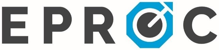 1. International EPR-on-a-chip Workshop