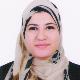 Nourhan Elhamawy, M. Sc.