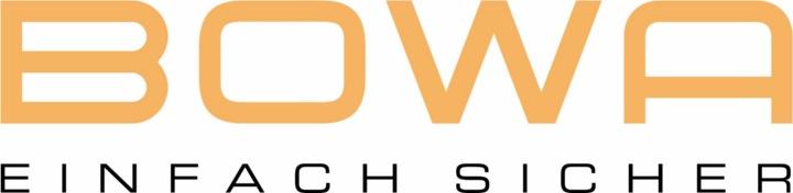 (c) BOWA-electronic GmbH & Co. KG