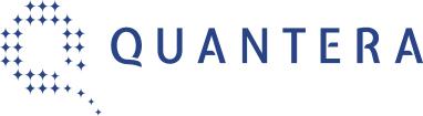 Quantera project NanoSpin